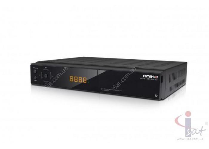 Amiko HD8100