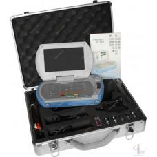 Измерительный прибор Openbox SF-120