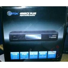 ORTON  4060 CX Plus