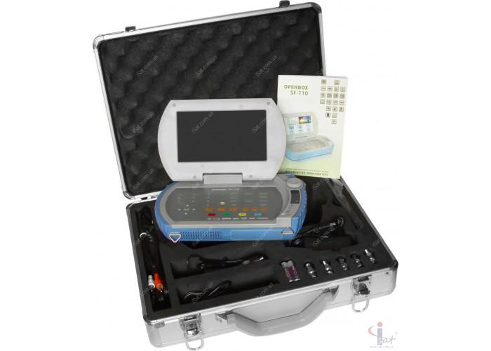 Измерительный прибор Openbox SF-110