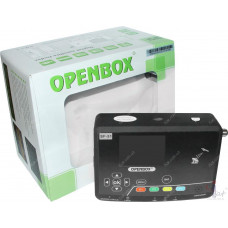 Измерительный прибор Openbox SF-51