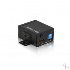 HDMI усилитель 1080p  pro