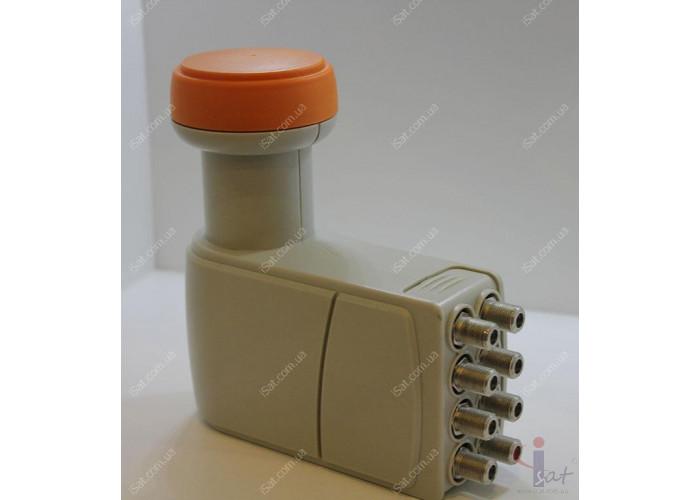 Конвертор Circular Octo GI-218 Dual-Band