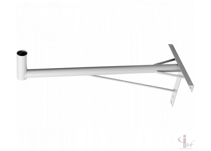 Кронштейн Т-образный 600мм Вариант