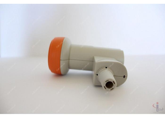 Конвертор Circular Single Gi-121