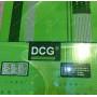 Витая пара DCG внутренний CAT5E (UTP) белый