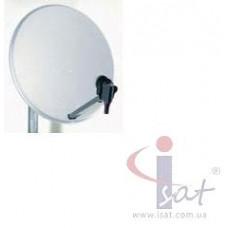 Спутниковая антенна Telesystem 0.8м