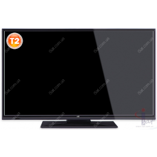 Телевизор Romsat 40F182T2
