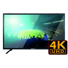 Телевизор OPTICUM 55 4K UHD DLED 55013K