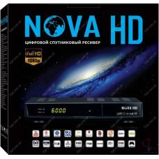 NOVA HD