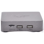 Мультимедийная приставка Openbox A5 Mini IPTV