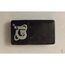 Беспроводной USB Wi-Fi адаптер GI MT7601 Nano