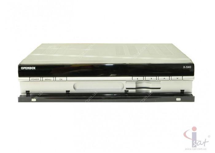 Openbox X-540