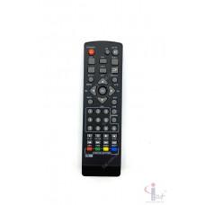 Пульт ДУ Tiger T2 IPTV