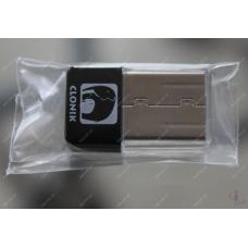 Беспроводной USB Wi-Fi адаптер Clonik 7601 Nano
