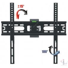 Крепление для телевизора Opticum AX Premium 26-55