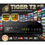 Tiger T2 IPTV (обучаемый пульт)