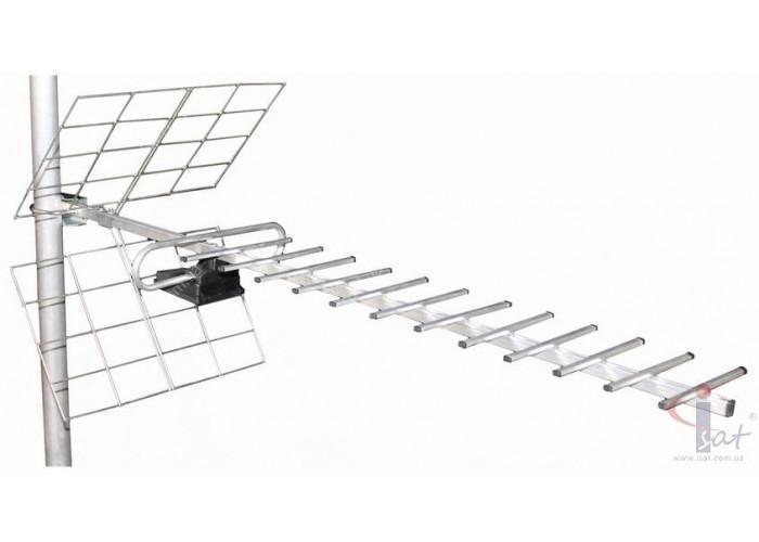 Aнтенна эфирная Energy-11 T2 1м