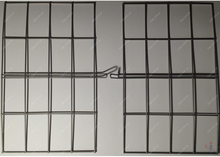 Aнтенна эфирная Energy-6 T2 0.5м