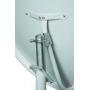 Спутниковая антенна СА-900/2 (0,95м) Вариант