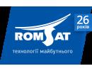 Romsat