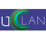 uClan (U2C)