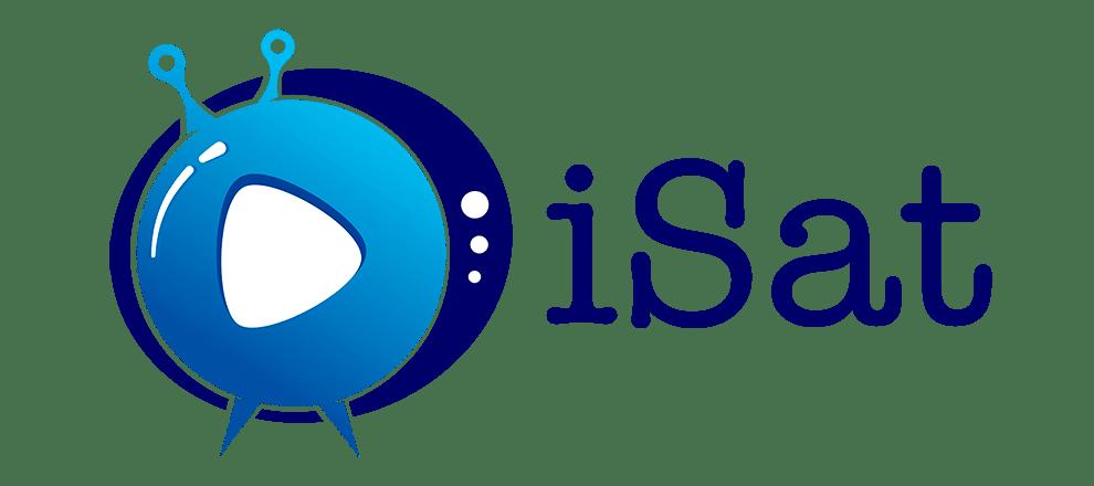 Оборудование для просмотра ТВ: спутниковое, эфирное Т2 и IPTV телевидение в Украине: iSat.com.ua